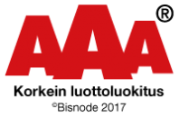 AAA-logo-2017-FI-transparent