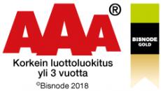 Gold-AAA-logo-2018-FI